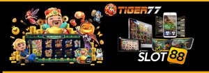 Situs Judi Slot88 Online24jam Deposit Pulsa Minimal 10rb Terpopuler